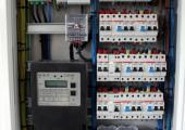 electro-15-_.JPG